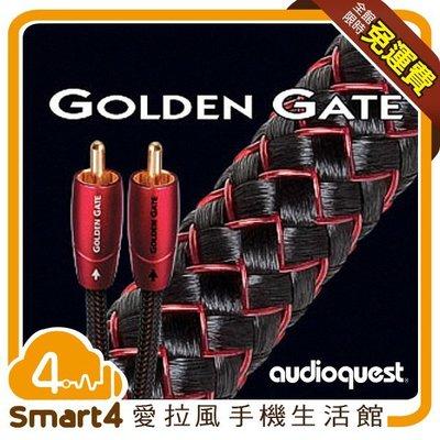【愛拉風】 Audioquest Go...