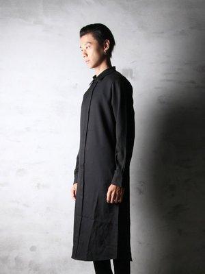 (vincent shop) immense 連身衣 原價2880無打折官網完售