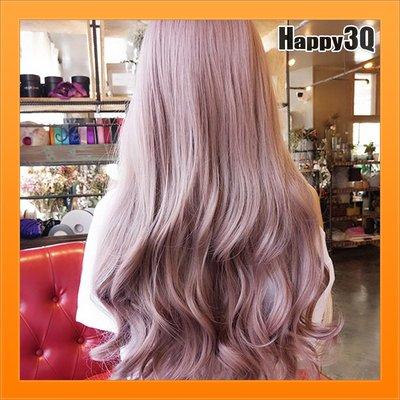 長頭髮假髮女生造型假髮空氣劉海Cosplay女裝變裝造型偽娘-多款【AAA4352】