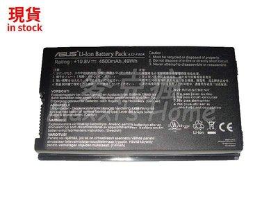 現貨全新ASUS華碩F8P-B2B C1B C1W X2B F8S F8SA F8SA-X2 F8SG電池-128 新北市