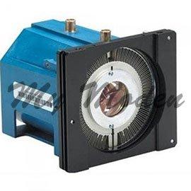 Christie ◎003-102385-01原廠投影機燈泡 for S+14K-M、ROADSTER HD14K-M、