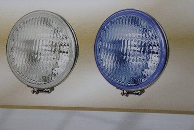 DJD18083013 高品質霧燈 通用型 通用版 起標價為一顆價格