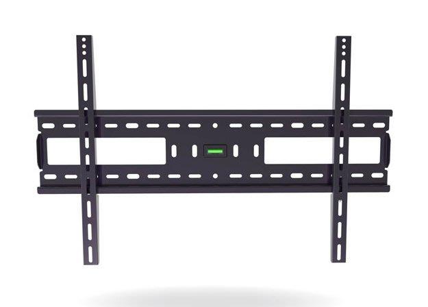55-90吋電視壁掛架、顯示器、專業壁掛架、液晶電視架