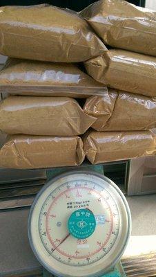 小美女檜木店  綠檀粉 一次8斤840元,外加運費60元