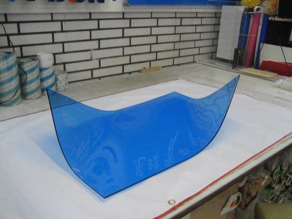 圓管  圓棒  半圓罩  造型壓克力 道具壓克力 燈箱 訂製品 展示架