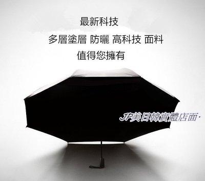 星空雨傘/梵谷/雨傘/遮陽傘/櫻花傘/卡通傘/碎花雨傘/韓版/花雨傘/兩用晴雨傘/遮陽傘/太陽傘/折疊傘/防紫外線/
