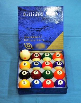 ☆Sunrise Billiard☆【美式 2又1/4 花球,3A 高階等級】 撞球桿 撞球桌