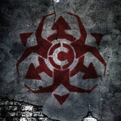 ##重金屬 全新進口CD   Chimaira / The Infection