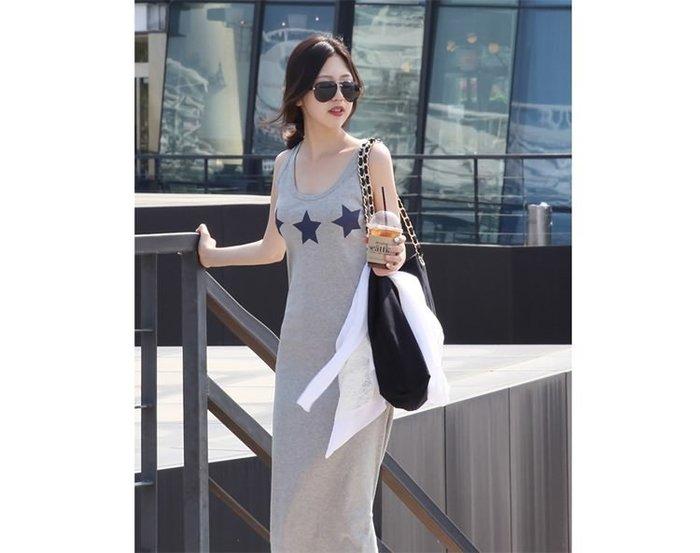 ☆Candy Box☆2015夏裝新款韩版連衣裙 Z2911501