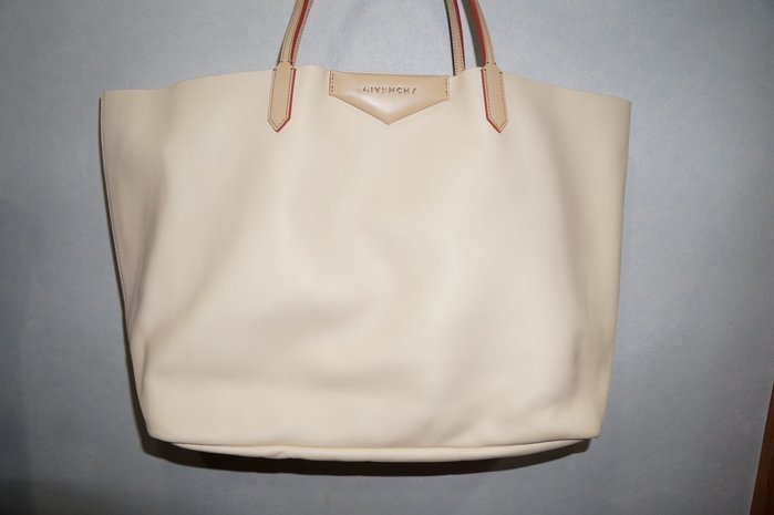 特價「NSS』 Givenchy ANTIGONA SHOPPING BAG TOTE 托特包 購物包