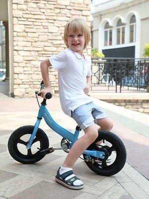 平衡車 鳳凰二合一兒童平衡車滑行車 3...