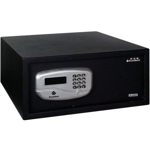 [奇寧寶雅虎館] 影片簡介 阿波羅保險箱 都會型195JA / 防火指紋密碼飯店電子保險箱鐵櫃錢櫃