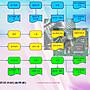 欣日邦製造業管理系統  含進銷存+庫存(加工)+帳款 [實用單機版]   特惠價推薦