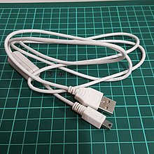 CANON 抗干擾 傳輸線 USB 傳輸線 充電線 1. 2M micro 非 RCA mp3 mp4 mp5 ipad 撥放機 擴大機 分音器 P箱