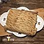 大海的味道 ❤ 碳烤魷魚片 170g