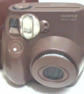 FUJIFILM instax mini  富士拍立得相機