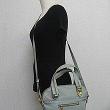 Chloe真品包100%斜背包手提包.H29021801513015.2500.B170401