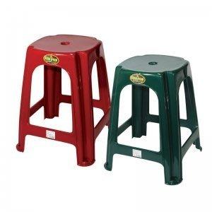 展瑩 厚料舒適椅50張以上免運費/休閒椅/戶外椅/餐桌椅/輕便椅/板凳/點心椅/塑膠椅/備用椅/厚料塑膠板凳/四方塑膠椅