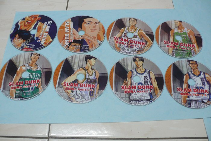 紫色小館76-4------籃球飛人{1-9}籃球飛人2{1-9}籃球飛人3{1-8}