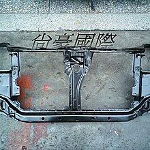 HONDA 水箱架 K6 K7 K8 K9 K10 K11 K12 K13 CITY CRV FIT HRV FERIO