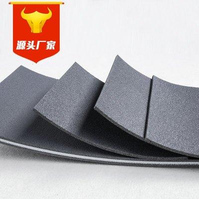 地板隔音減震墊電子交聯聚乙烯減震保溫復合墊板 發泡減~特價~騰輝百貨