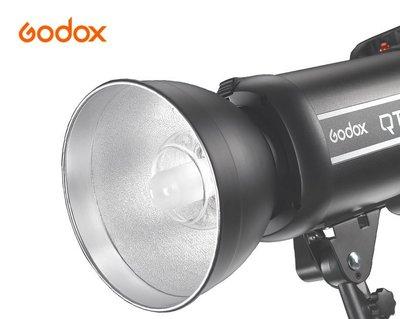 【EC數位】神牛 GODOX 閃客 QT600II M - 高速同步 與HSS頻閃 持續燈 補光燈 QT600IIM