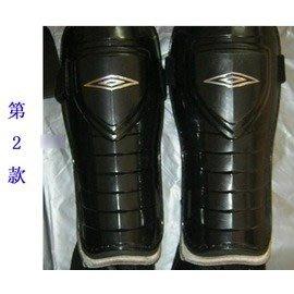 【護具-護腿板-第2款-25*10-1對/套-1套/組】用料5mm的EVA 足球護腿板足球護脛-56023