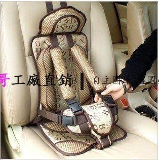 【王哥】2014最新款新款加厚 車用小孩嬰兒童汽車安全座椅0-6歲 寶寶車載坐椅
