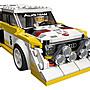【LEGOVA樂高娃】LEGO 樂高 SPEED 76897 Audi Sport quattro S1 下標前請詢問