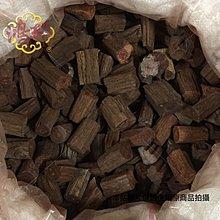 【鴻邦香業】降真香 降真香木 降真木 束柴 香柴 380/斤 滿仟免運
