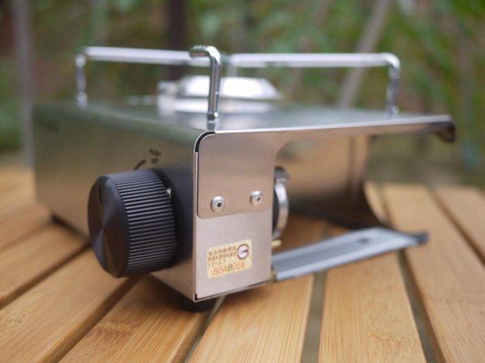 (全台瘋)Kovea Cube卡式瓦斯爐-Yahoo奇摩拍賣