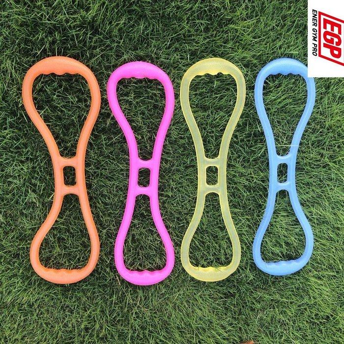 現貨!矯正 預防 駝背 拉筋神器 運動健身拉力器阻力繩瑜珈繩 新品上市 特價99元!