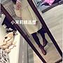 【Alice秘密衣櫥】現貨 韓國 正韓製甜美可愛小性感一字領大翻領多種穿法質感針織洋裝 (全新現貨)