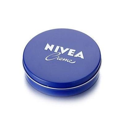 NIVEA 潤膚霜 150ml  ☆巴黎草莓☆