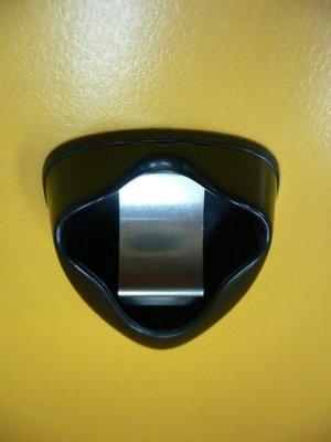 筌曜樂器(A4049)全新Dunlop美製 PICK/彈片盒/匹克收藏夾(簧片型) (加贈DUNLOP匹克1片)