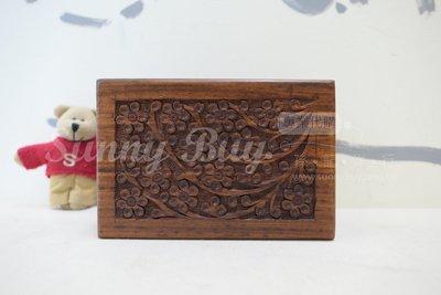 【Sunny Buy】◎現貨◎ 美國 生命之樹手工雕刻寵物骨灰盒 S號 寵物禮儀 記憶美好 6*4*3吋