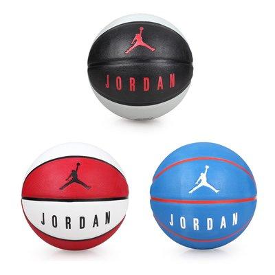 NIKE JORDAN PLAYGROUND 8P 7號籃球(籃球 飛人喬丹【99302014】≡排汗專家≡