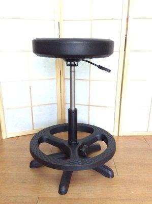 升降椅 圓椅 工作椅