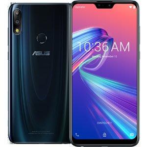 *高雄雙大通訊* ASUS ZenFone Max Pro (M2) ZB631KL (4GB/128GB)【全新未拆】