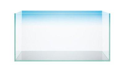 ◎ 水族之森 ◎ 日本 ADA AQUA SCREEN 水族背景燈專用靜電吸附片 60P 專用 藍漸層