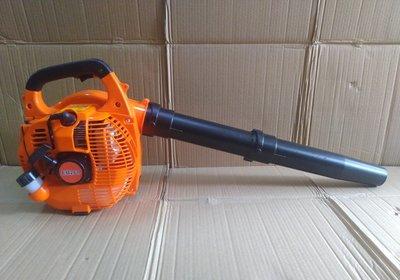響磊企業社 全新 EB260 手提吹葉機 26cc手提式 二行程引擎 手提鼓風機 手提吹風機 手提吹塵機