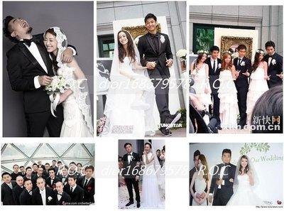Dior homme 形象主打箭領西裝訂製~結婚禮服訂製/結婚西裝/訂婚禮服/訂婚西裝/西裝訂做 SLP 聖羅蘭