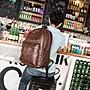 『免運』後背包 雙肩包書包 韓版男背包電腦...