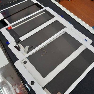 永和中和維修完工螢幕總成iphone 6 面板 6s plus i8 液晶 8 plus 液晶螢幕 iX XS XR