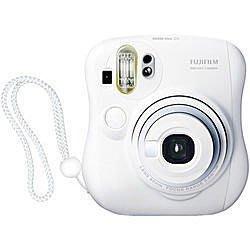 【台中 明昌 攝影器材出租 】FUJIFILM 富士 mini 25 拍立得 出租 相機 鏡頭出租
