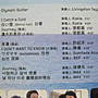 華語CD~2000年 張韶涵 -海豚灣戀人 電視原聲帶~原版唱片