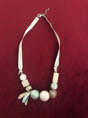 包平郵!時尚女裝頸鏈 項鍊 women necklace , 全新有包裝