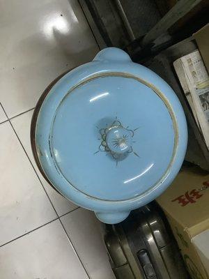 金門陶瓷汽鍋 氣鍋丶下標前請看關於我