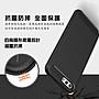 華碩 ZenFone 5 LIVE ZE620KL ZS620KL ZA550KL 碳纖維 卡夢 手機 保護 殼 套