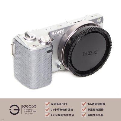 「標價再打9折」Sony NEX-5N...